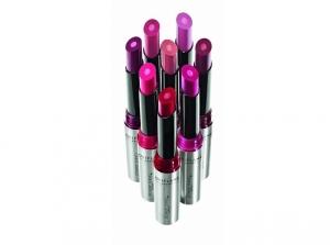 oriflame-power-shine-satin-lipstick-image-1346348132