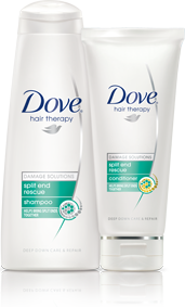 dove_hair_therapy