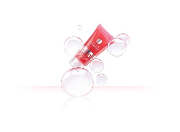 Lakmé Clean Up Facewash