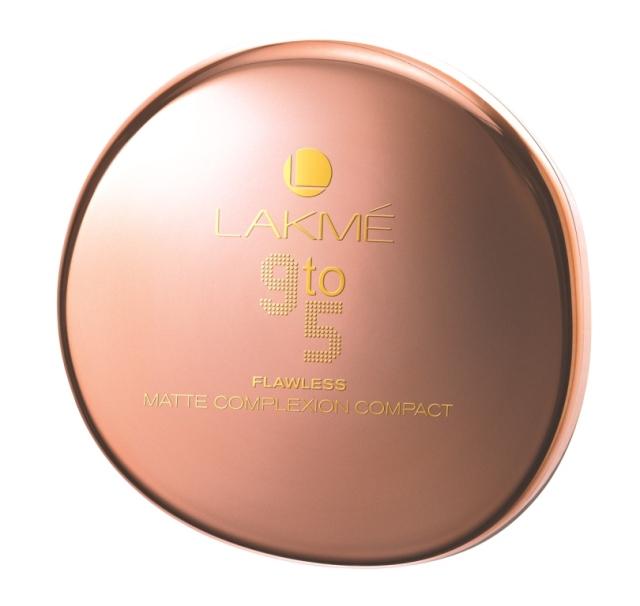Lakme 9To5 25-02-13_00137