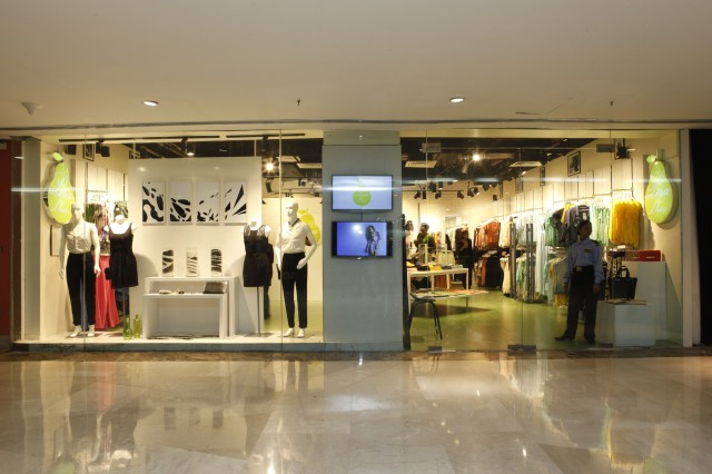 Pera Doce's store launch on 3rd July 2013 at Ambience Mall, Vasant Kunj (21)