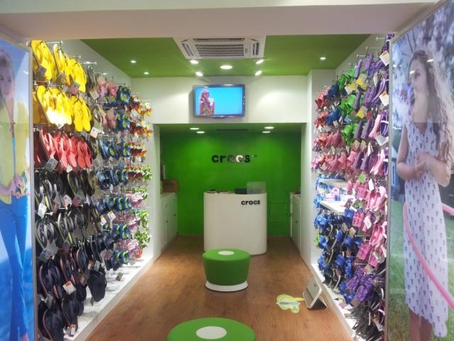 Crocs_store__Khan_Market1