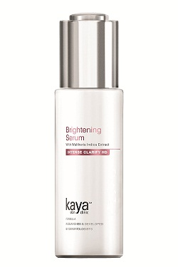 Kaya_Brigtehing_Serum_Rs. 1490 for 30 ml