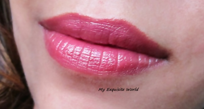 Revlon lipstick shades images