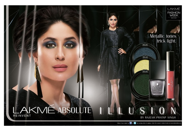 lakme Absolute Illusion_Night KV_2