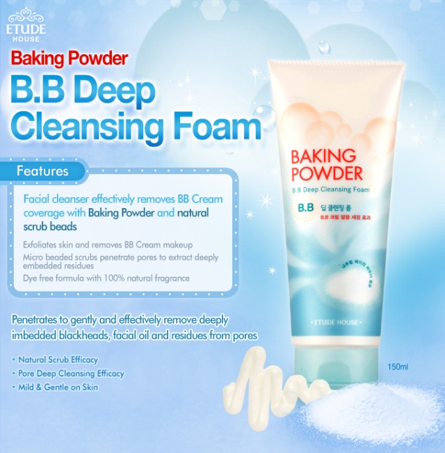 ~~Etude-House-Baking-Powder-BB-Deep-Cleansing-Foam-150ml
