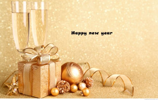 Happy-new-year-2015-champagne-wallpaper