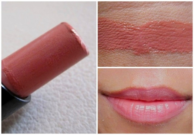 MAC-Bare-Again-Sheen-Supreme-Lipstick-Review-Swatches-Photos-India-1-800x555